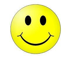 Усмивка - Изображение 1