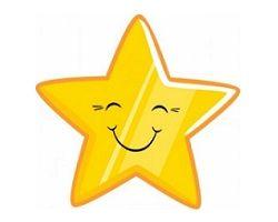 Звездичка - Изображение 1
