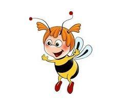 Пчелица - Изображение 1
