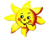 """Детска градина №10 """"Слънчице"""" - ДГ 10 Слънчице - Добрич"""